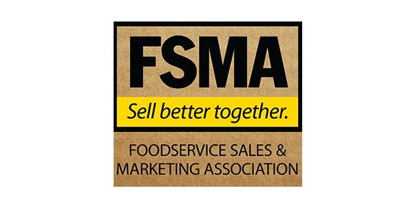 FSMA | Foodservice Sales & Marketing Association