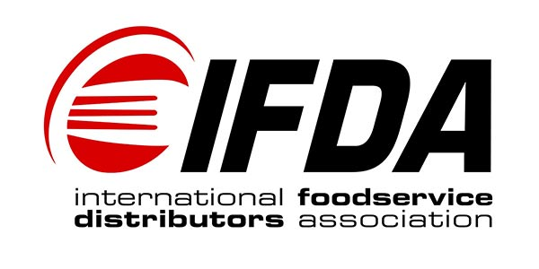IFDA | International Foodservice Distributors Association