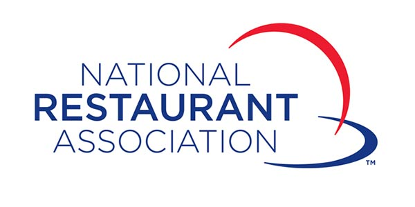 The National Restaurant Association (NRA)