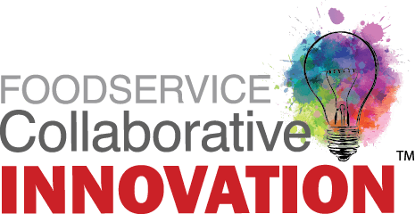 Foodservice COLLABORATIVE INNOVATION